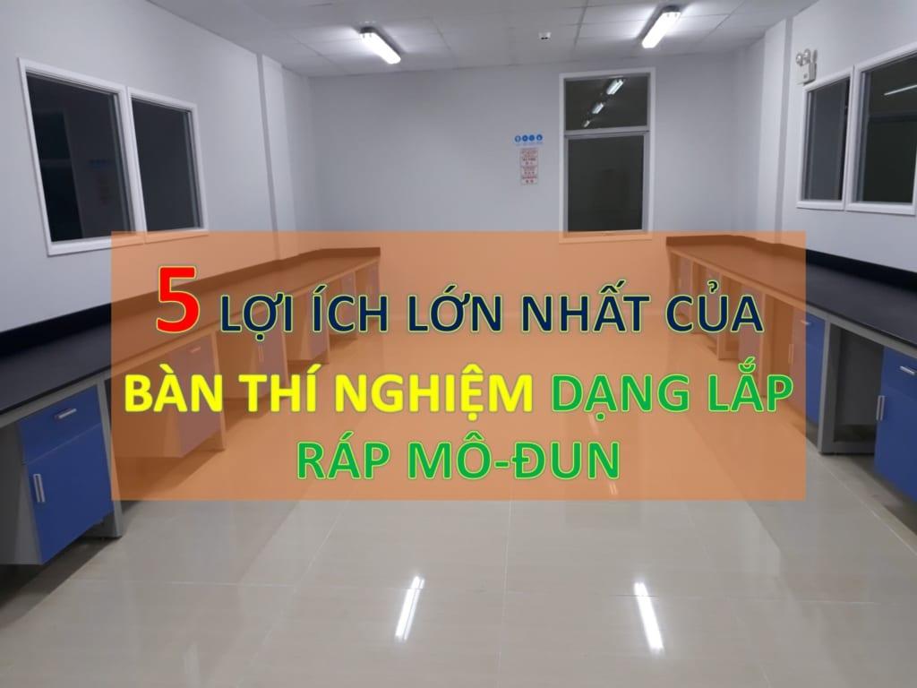 5-loi-lich-lon-nhat-cua-ban-thi-nghiem-dang-lap-rap-module