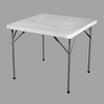 Mặt bàn bằng nhựa HDPE