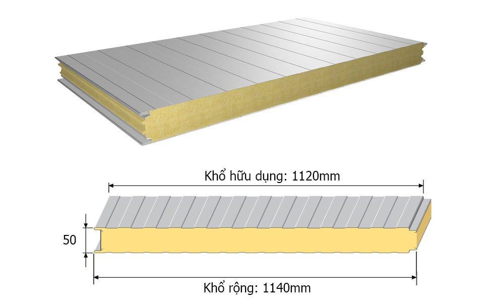 Cách mua tấm ngăn cách nhiệt panel bền, đẹp, an toàn, giá rẻ