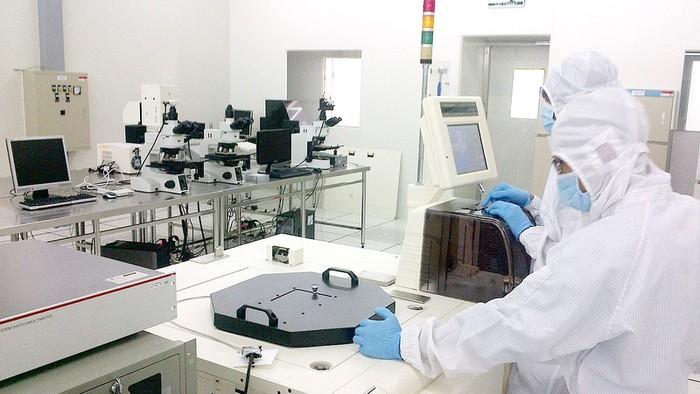 Kết nối các phòng thí nghiệm đến doanh nghiệp