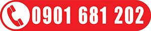 Ly Son Sa Ky hotline