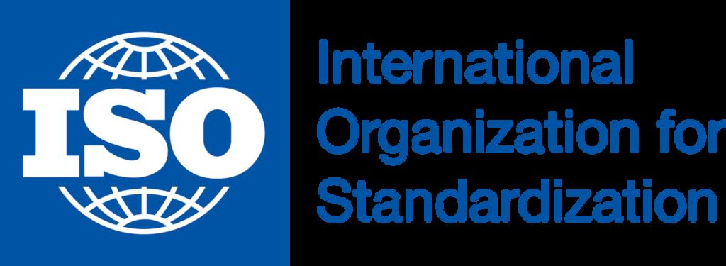 ISO là gì? một số tiêu chuẩn ISO hiện nay