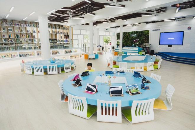 Thư viện stem
