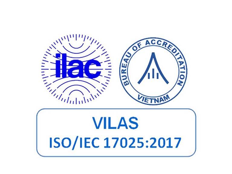 Vai trò của ISO 17025 trong hoạt động của các phòng thử nghiệm